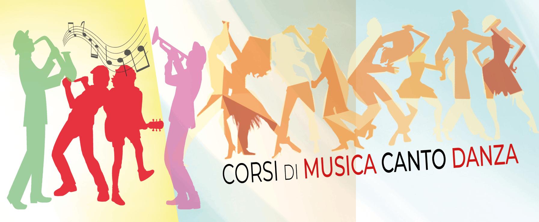 lessiniarte2021